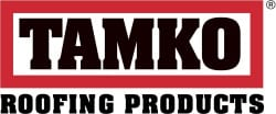 TAMCO Roofing Contractor
