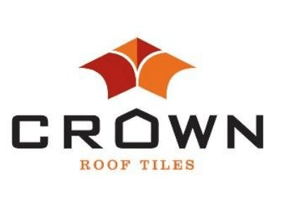 Blog We Now Offer Crown Roof Tiles Russ Noyes Roofing