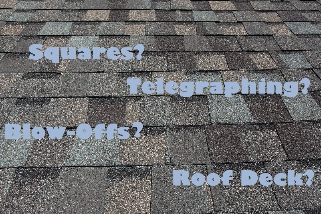 How Much Is A Square In Roofing Terms Best Image Voixmag Com